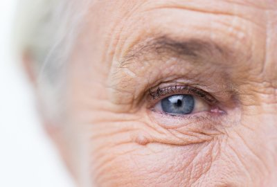 Diabetic macular edema treatment in Chicago